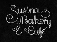 Susina Bakery #2