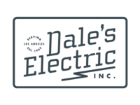 Dale's Electric Inc.
