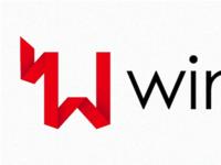 Winston Productions Logo