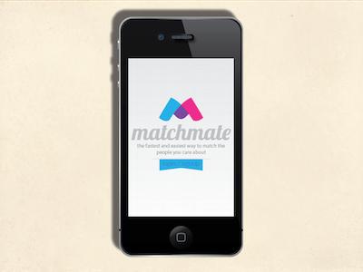 Iphone landing page iOS app landing iphone ui