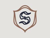 S Shield