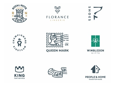 2020 2020 trends 2020 2020 design brand design brandidentity branding logoideas logomark identitydesign graphicdesign logotype logo