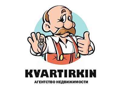 Kvartirkin property housekeeper keeper key apartment