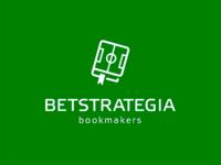 BetStrategia2