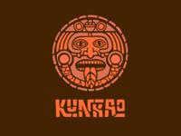 Kunkao
