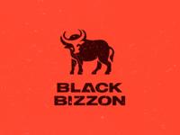 Black Bizzon