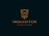 Inqusitor dark