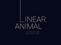 Line Animal