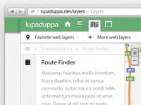 Lupaduppa — top left