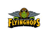 Flyinghops
