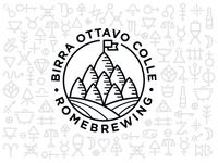 Birra Ottavo Colle