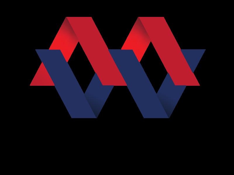 Anytime AutoWorks Logo Version 2 automotive design automotive logo graphic design