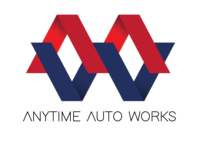Anytime AutoWorks Logo Version 2
