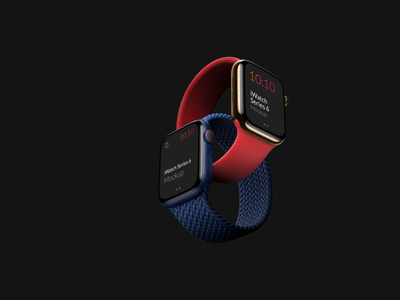 Apple Watch Series 6 Psd Mockup iwatch series 6 mockup iwatch series 6 mockup iwatch 6 mockup iwatch 6 mockup apple watch mockup