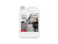 Floor Cleaning & Treatments Product Packaging