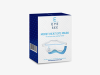 Eye mask Packaging | Medical Products Packaging