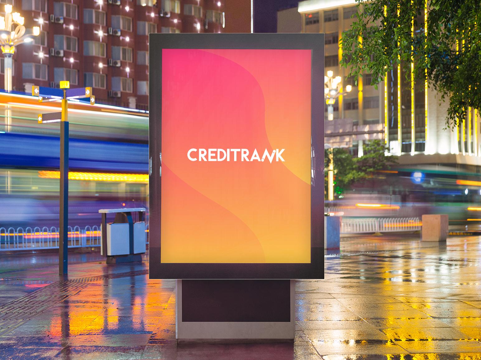 Creditrank mockup 2