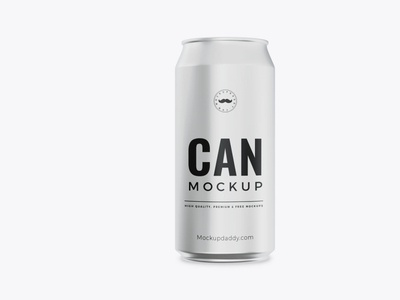 Can Psd Mockup can psd mockup can mockup can packaging psd mockup best packaging label design design mockup branding packaging design packaging