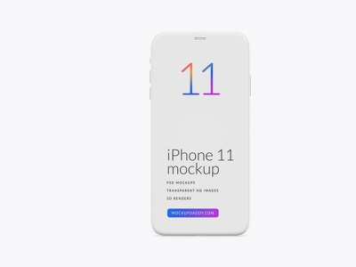 iPhone 11 Pro Clay Mockup - 8 Angles clay mockup iphone 11 clay mockup iphone 11 clay mockup iphone 11 clay mockup iphone 11 clay mockup iphone 11 screen iphone 11 screen apple iphone 11 apple iphone 11