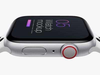 Free iWatch 5 Psd Mockup apple watch 5 mockup apple watch 5 mockup iwatch 5 mockup iwatch 5 mockup