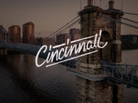 Cincy Meetup 2019