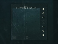 B-Sides — Best Intentions