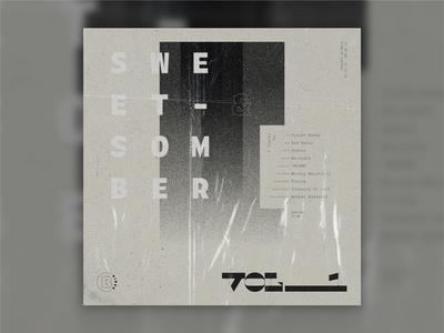 B-Sides Vol1—Sweet&Somber
