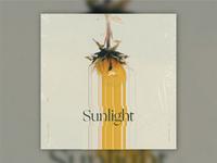 B-Sides — Sunlight