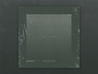 B-Sides — Dustism