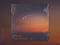 B-Sides — Camp Adventure