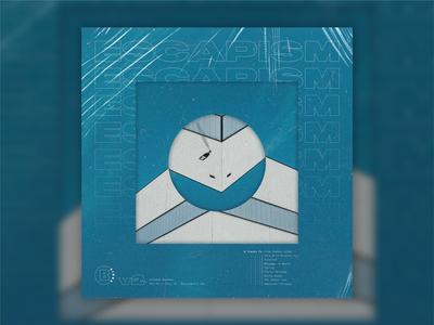 B-Sides Vol2 — Escapism