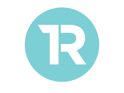 TR Monogram II