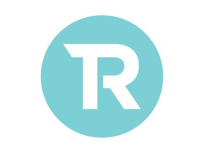 TR Monogram III