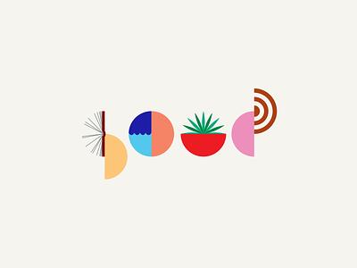GOOD mark illustrator digital vector graphic  design illustration design
