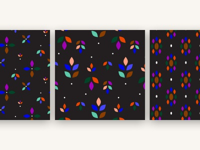 Pattern play graphic  design design surface pattern design surface design pattern design pattern