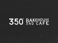 Bakery - Logo Concept