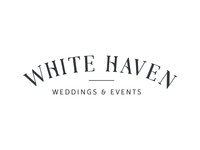 White Haven - Logo