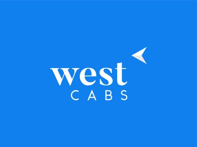 West Cabs
