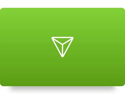 Travel App - InVision Studio Animation invision studio design app travel ux animation gradient webdesign ui