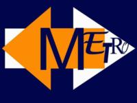 Salop Metro Logo