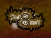 Crea8tive Journey