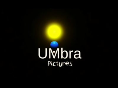 Umbra Pictures UK film production movies