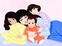 Pijama Snuggle for Bugaboo