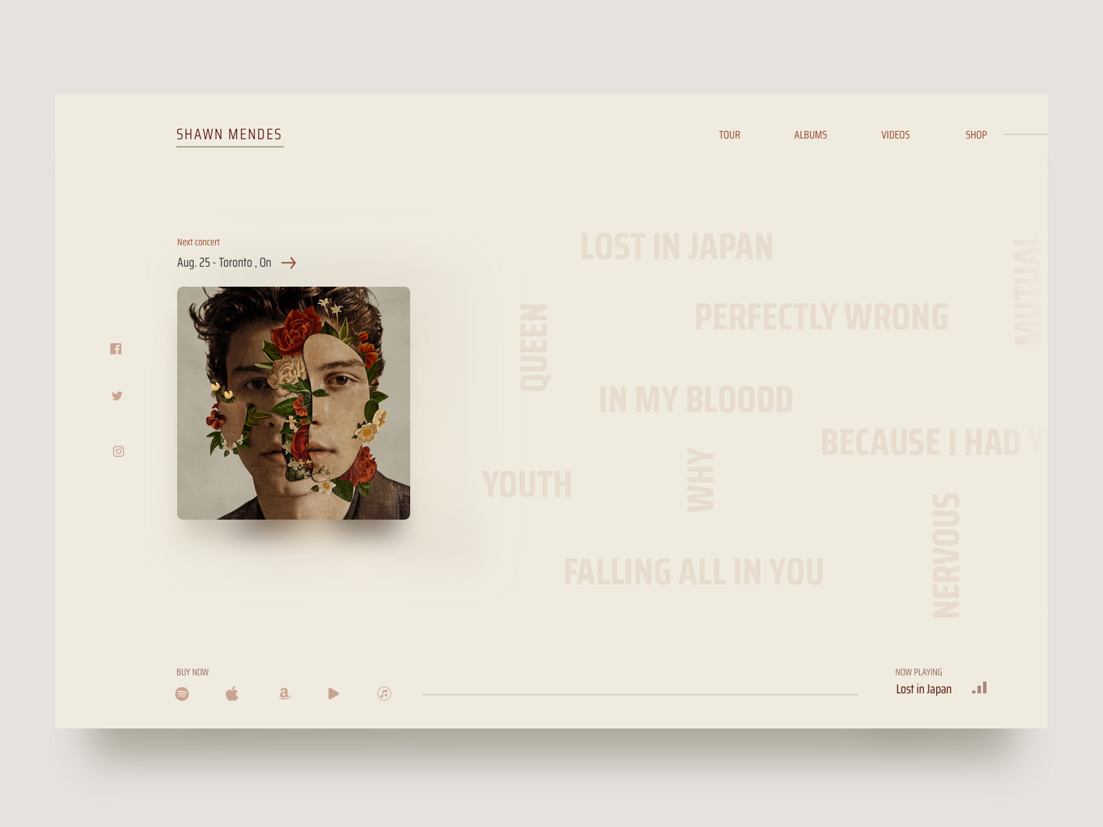 Dribbble Shanw Png By Matheus