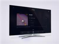 Tv app 2