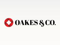 Oakes & Co.