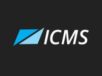 ICMS Logo
