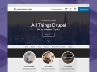 Drupalcamp Ottawa 2015