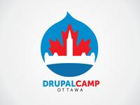 Drupal Camp Ottawa