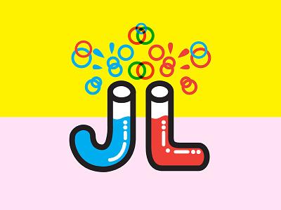boom lettering typography hand lettering design illustration